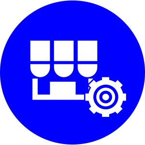 Экотехпром утилизация, обезвреживание медицинских отходов